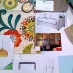 Start Interior Design Business Startupjungle