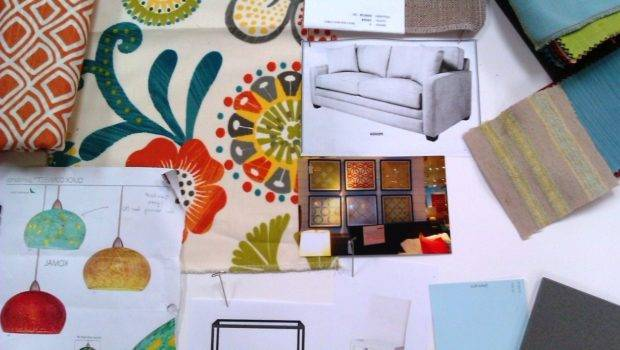 Start Interior Design Business Startupjungle