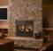 Stone Fireplace Ideas Cozy Nature Inspired Home Designrulz