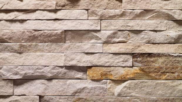 Stone Tiles Pavers Sandstone Limestone Marble Granite