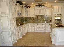 Storage Cabinet Kitchen Appliances Home Design Ideas