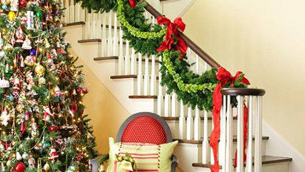 Storing Holiday Decorations Americlean Inc