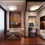Studio Apartment Decorating Guide