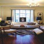Studio Apartment Decorating Ideas Bloombety