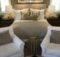 Studio Apartment Decorating Perfect Furniture