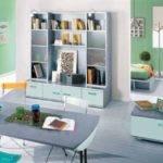 Studio Apartment Interior Design Best Cozy