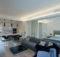 Studio Apartment Living Room Design