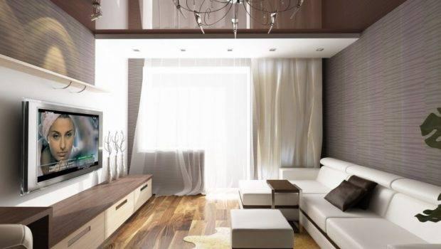 Studio Apartments Contemporary Interior Design Apartment