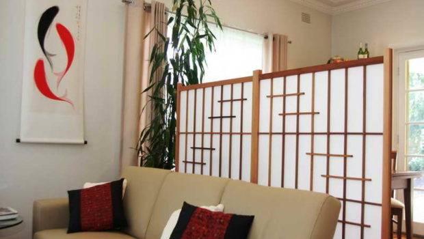 Studio Divider Ideas Your Apartment Right