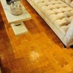 Stunning Hardwood Flooring Options Interior Design