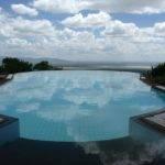 Stunning Infinity Pools Around World Twistedsifter