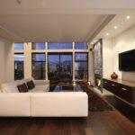 Stunning Modern Interior Design Ideas Living Room
