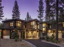 Stunning Modern Landscape Design Ideas