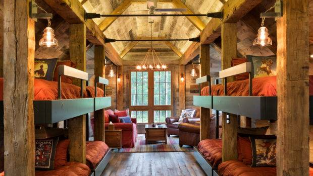 Stunning Rooms Get Ideas One Bedroom Cabin Plans