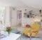 Stunning Small Studio Apartment Design Ideas
