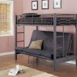 Sturdy Bunk Beds Adults
