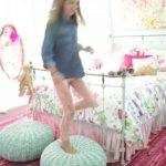 Style Girls Room Youtube