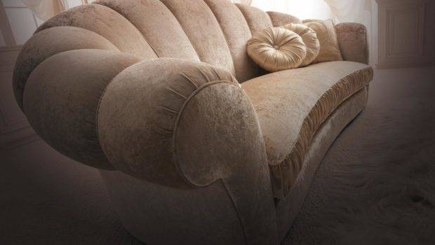 Stylish Design Sofa Living Room Impressive Comfortable