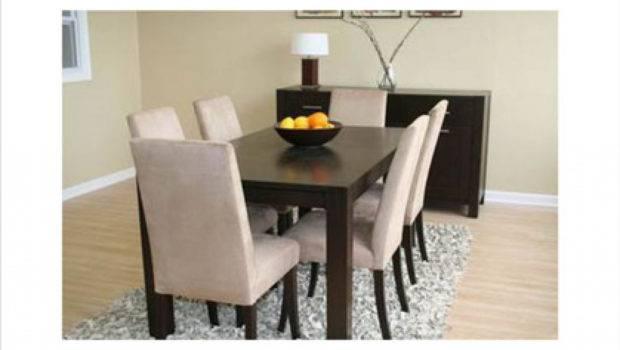 Stylish Dining Table Sets Set