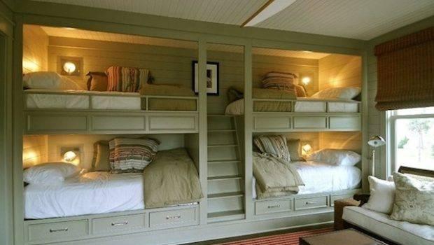 Stylish Loft Beds Kids Creativeideas