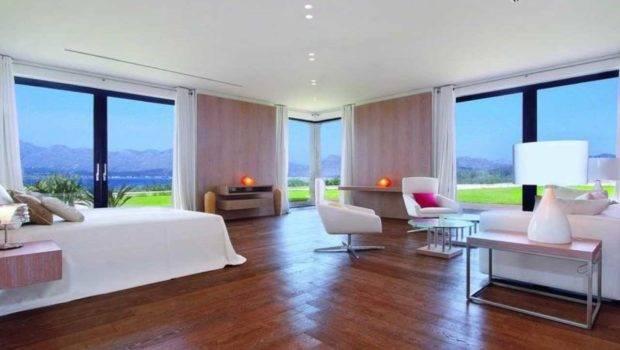 Stylish New Ideas Modern Interior Design