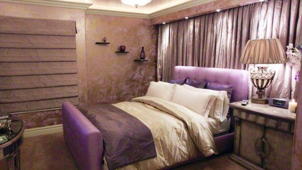 Substance Living Romantic Bedroom Ideas Part