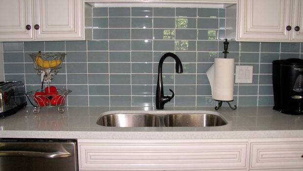 Subway Tile Outlet Blog High Quality Glass Great