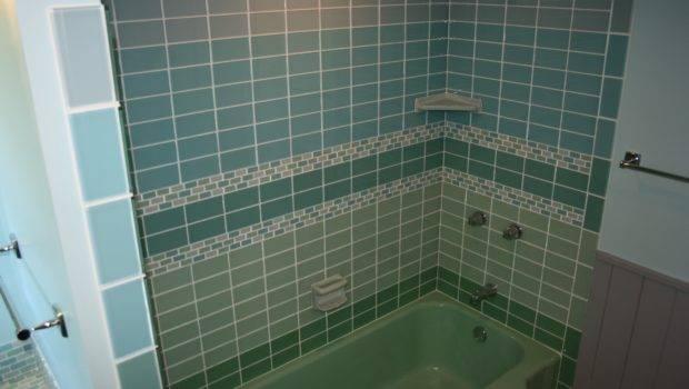Subway Tile Pattern Design Ideas Kitchen Bathroom