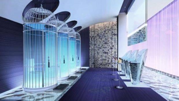 Superb Home Ideas Interior Design Business