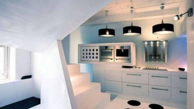 Superb Small Apartment Interior Design Ideas Amazing