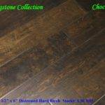Superb Synthetic Wood Flooring Floor Country Ideas