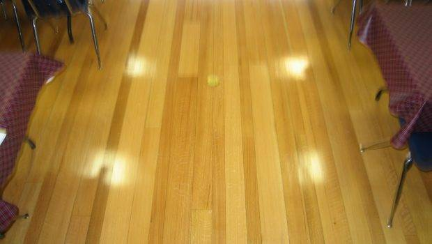Superb Synthetic Wood Flooring Floor Idea Home Design Ideas