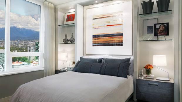 Sure Floor Plan Called Second Bedroom But Can