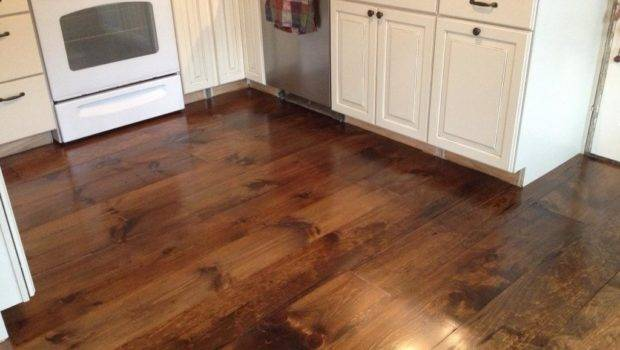 Surprising Laminate Flooring Hardwood Pics Living Room