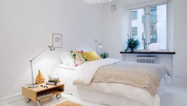 Swedish Bedroom Designs Colors Furniture Interior Design