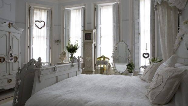 Swedish Style Home Pinterest