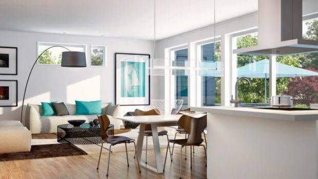 Swedish Style House Plans Scandinavian Ideas