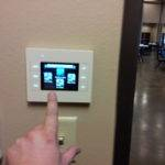 Systems Review Best Smart Home System Services Automation