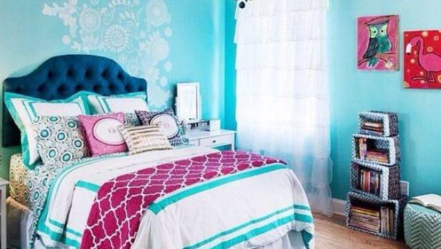 Tabulous Design Bedrooms Fit Princess