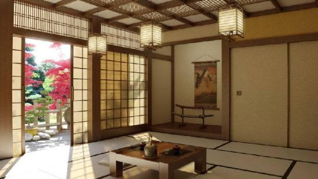 Taka Japanese Blog Traditional Housing