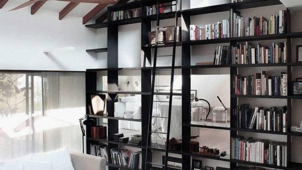 Tall Ceiling Living Room Design Ideas