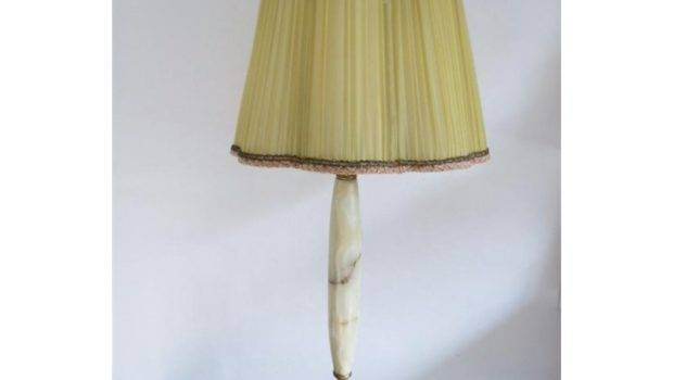 Tall Lamp Shades Bmpath Furniture