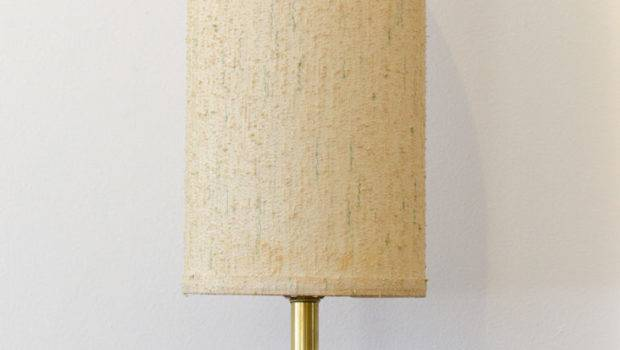 Tapesiicom Tall Lamp Shades Table Lamps Collection