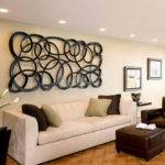Teal Home Accents Decorating Ideas White Soea