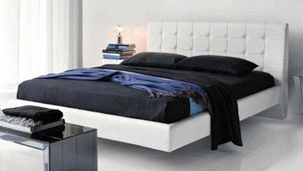Teal Platform Bed Frame Queen Frames Ing Guides