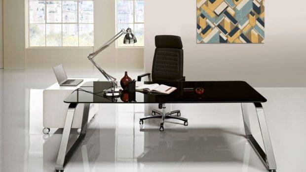 Tech Office Furniture Las Mobili