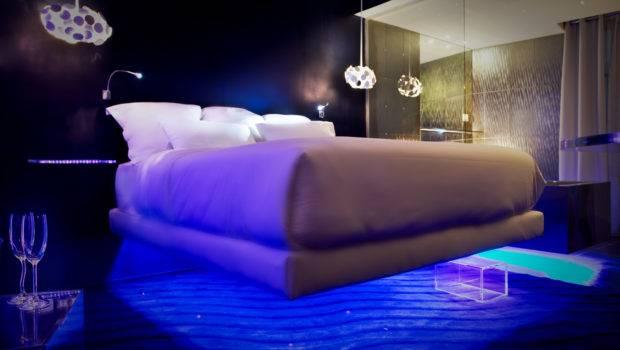 Technology Blog Archive World Best Luxury Beds