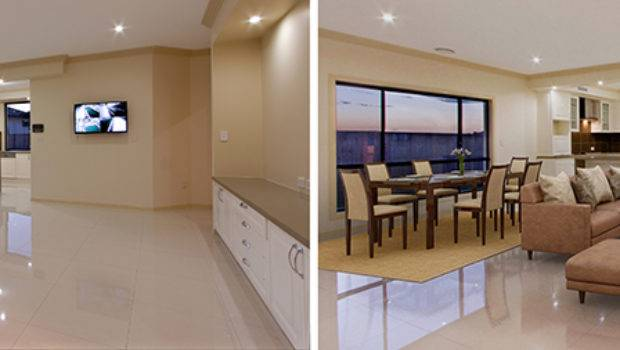 Technology Watch Real Estate Vendu Agent