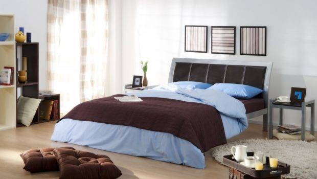 Teen Bedroom Design Ideas Finished Cool Guys