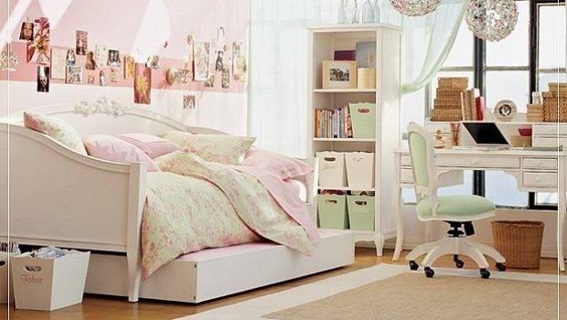 Teen Bedroom Designs Girls Inspiring Bedrooms Design